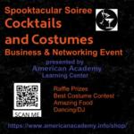Halloween Invite for Website compress
